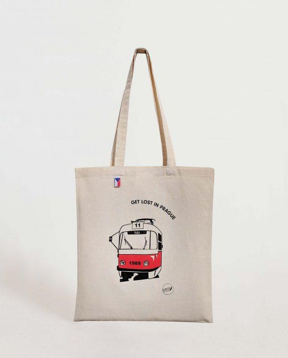 tramvaj2