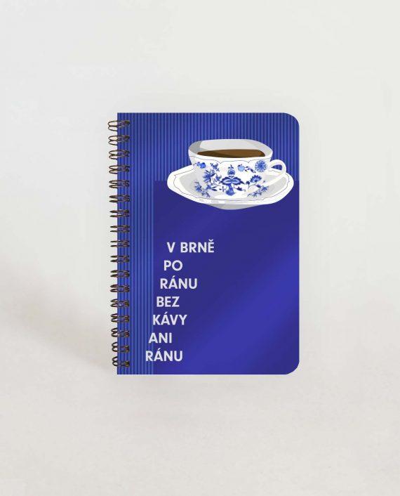 mini kafe