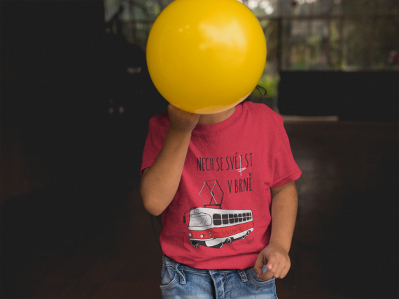 kid-s-t-shirt-mockup-of-a-child-covering-their-face-with-a-ball-a12103