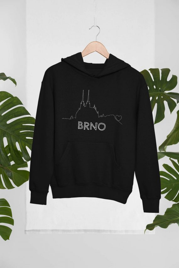 mockup-of-a-hanged-pullover-hoodie-in-a-tropical-setting-27020